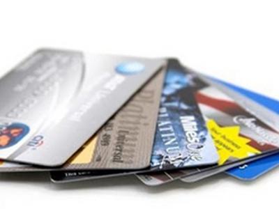 中国银行信用卡账单日怎么计算 信用卡账单日可以更改吗