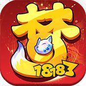 摩臣娱乐:苹果好玩的放置类游戏_苹果放置