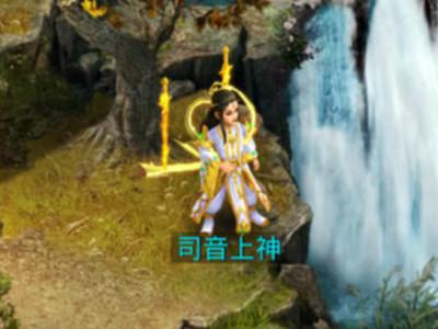 《问道》手游秋季时装发布 参与全民PK抢先体验