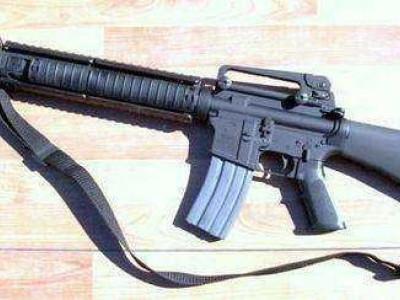 绝地求生m16怎么全自动 绝地求生m16怎么压枪