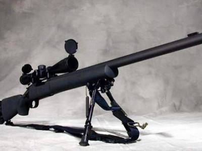 绝地求生M24伤害 绝地求生M24打三级头