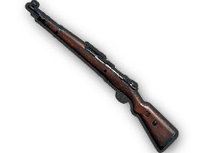 绝地求生各狙击枪性能简析 M24和AWM/98K有什么区别