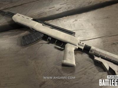 捡到狙击枪不会用怎么办 绝地求生狙击枪使用技巧解析