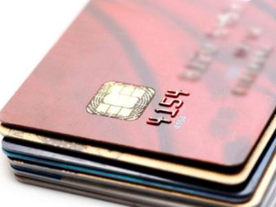 浦发银联和visa信用卡额度共享吗?一篇详解带你快速了解