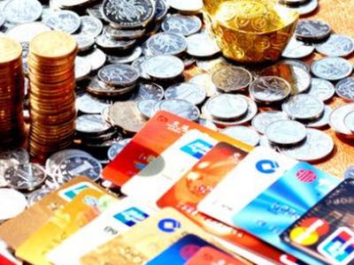 重磅!卡神分享浦发白金简约卡额度、年费以及权益