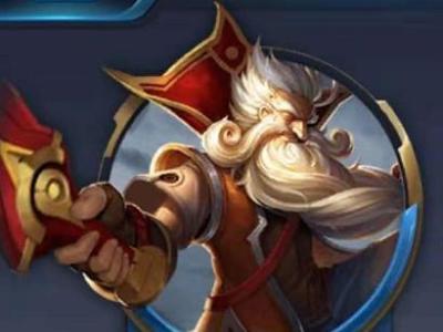 防御塔持续攻击英雄的伤害特点是?