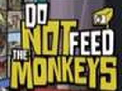 不要喂食猴子假慈善家好结局达成方法介绍