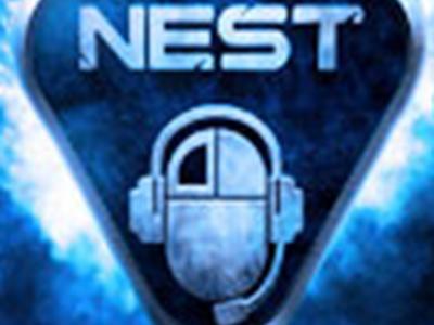 燃炸赛场,NEST2018厦门总决赛带你体验不一样的竞技赛事!