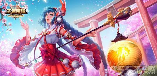 王者荣耀中gank是指什么意思介绍在游戏中采用的一种常用战术
