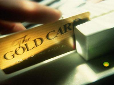 建行信用卡的状态异常的原因?发现异常之后你得这么做才行!