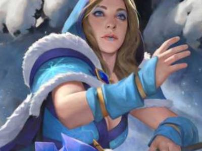 《Artifact》智力英雄卡有哪些 智力英雄卡介绍