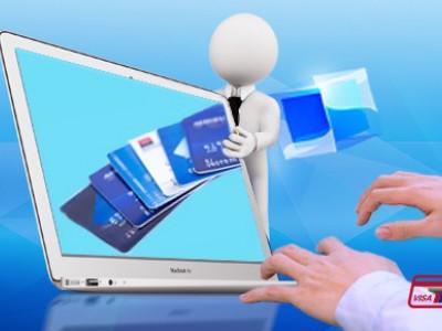 中信京东PLUS会员联名卡评测(额度、年费、权益、申请、会员领取)