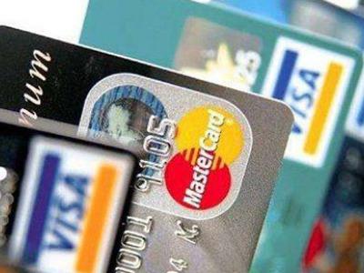 2019年浦发信用卡提额攻略已出!学会这些技巧想不增额都难!