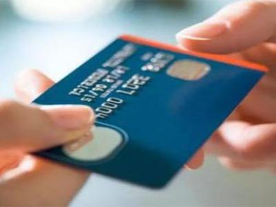 光大银行信用卡好不好批?光大信用卡最新优惠活动是必胜客专题哟~