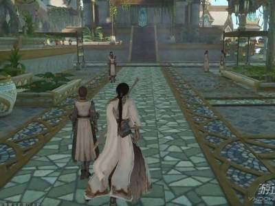 古剑奇谭3契约兽在哪 已知契约兽位置一览