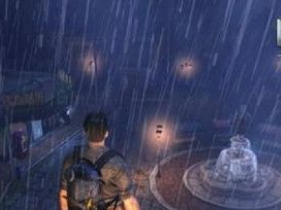 明日之后雷暴天气玩法攻略
