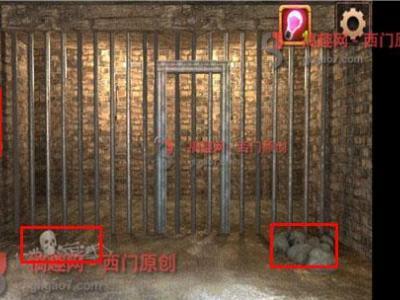 密室逃脱无尽的房间4攻略