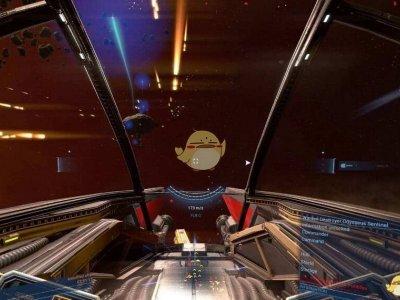 《X4:基石》跳船后如何回到飞船?返回飞船方法介绍