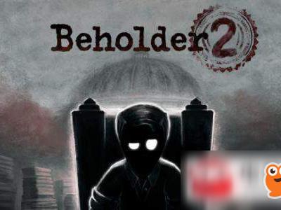 beholder2卡关怎么解决 卡关解决办法分享