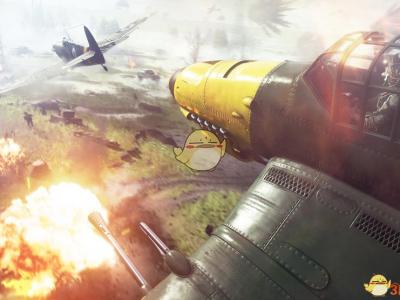 《战地5》大幅度提高帧数方法分享