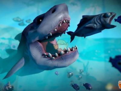 《海底大猎杀》全BOSS数据汇总分享 BOSS数据怎么样