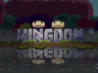 《王国两位君主》配置要求是什么 配置要求全介绍