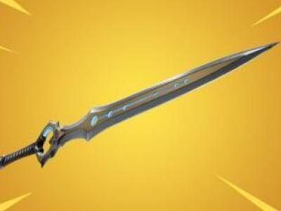 堡垒之夜无尽之剑怎么得  堡垒之夜无尽之剑能力介绍
