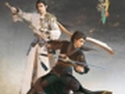 古剑奇谭3飞镖流玩法攻略