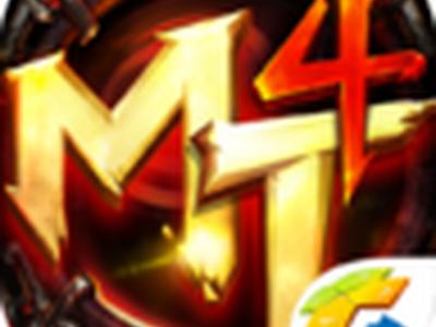 我叫MT4等级怎么直升?我叫MT4等级直升方法及规则介绍