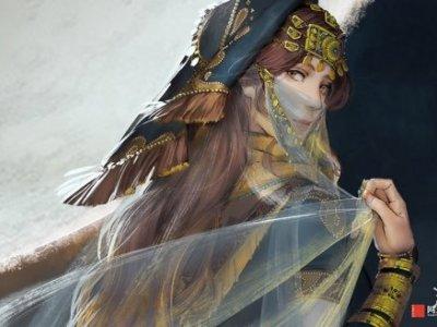 《古剑奇谭3》云无月武器外观沉焰翼配方获得方法 沉焰翼配方在哪?