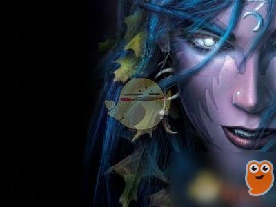 《魔兽世界》8.1史诗钥石光辉成就怎么做 史诗钥石光辉成就结束时间