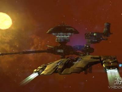 X4基石高级船员在哪招 高级船员获取方式介绍