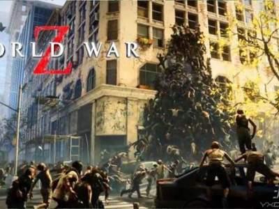 僵尸世界大战配置要求介绍 僵尸世界大战配置要求高吗