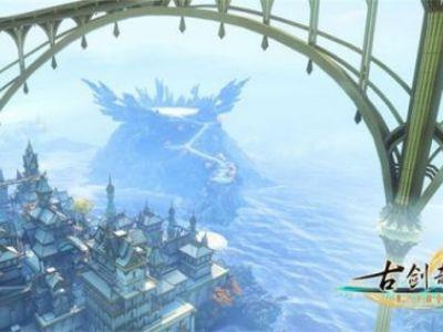 古剑奇谭3鄢陵侠义榜任务攻略 古剑奇谭3鄢陵侠义榜任务完成地点