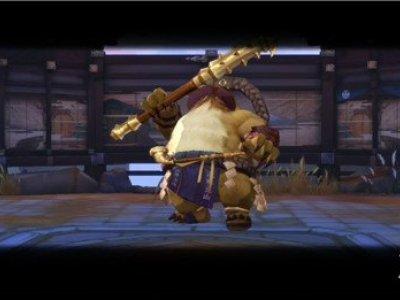 《侍魂:胧月传说》红魔炼狱boos怎么打 红魔炼狱副本boss攻略