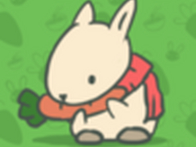 tsuki月兔冒险大都市怎么去?前往大城市流程方法详解一览