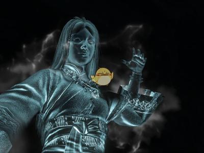 《古剑奇谭3》坍塌的墓道支线任务攻略分享