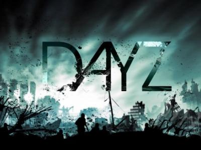 《DayZ》购买有哪些注意事项?购买注意事项汇总