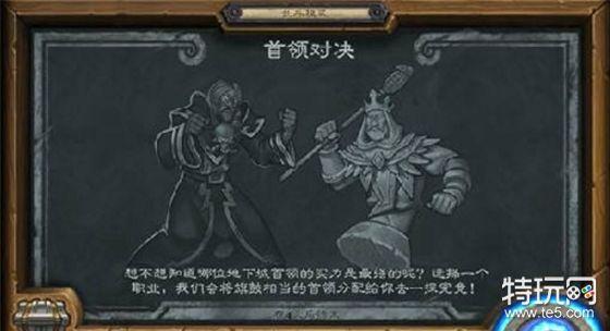 http://www.youxixj.com/wanjiazixun/19491.html
