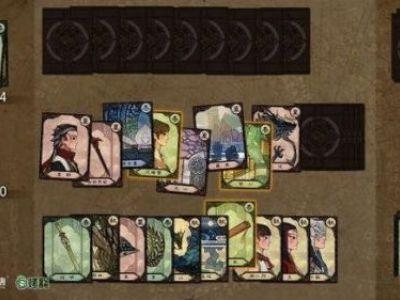 古剑奇谭3千秋戏胜率100%打法攻略 古剑奇谭3千秋戏怎么打