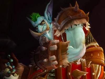 魔兽世界12月剩余入侵时间一览