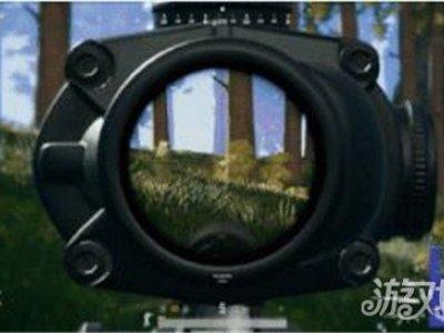绝地求生狙击枪预瞄及对枪技巧分享