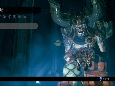 《暗黑血统3》新地图熔炼场装备介绍