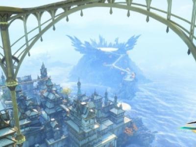《古剑奇谭3》羽林怎么打?羽林打法攻略