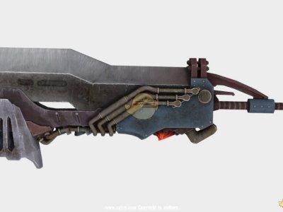 《怪物猎人:世界》PC5.0腾龙套喷气大剑配装指南
