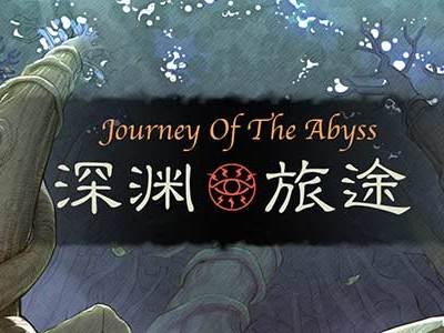 """《小小航海士》中的""""靈覺牌""""小游戲變成了獨立游戲"""