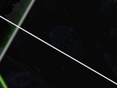 X4基石本奈特晶体在哪 本奈特晶体刷新点位介绍