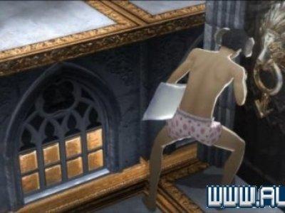 《凯瑟琳》经典版全关卡通关流程图文攻略 游戏怎么玩?