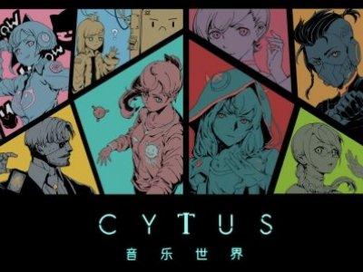 Cytus2预购礼包怎么用 Cytus2预购礼包码使用攻略