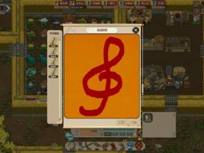 《了不起的修仙模拟器》符咒怎么画好?画符咒小窍门推荐